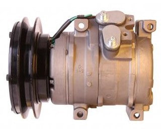 CP-0049 Compressor - Air Con Automotive
