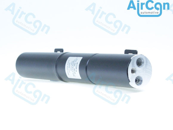 Deutz_Agrotron_TTV_K_series_receiver_drier_00154222430, 00154222420, 0.015.4222.4, 001542224, 800-1527, 221B33, 221B33, 00818112