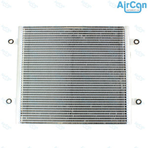 Massey Ferguson 6600 7600 series air conditioning condenser 4292045M5, 291C41, 30311746, 400-6264, 422022N, 2100-82020