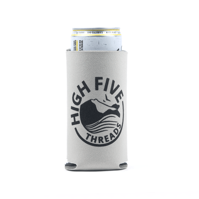 High Five Seltzer Can Hugger