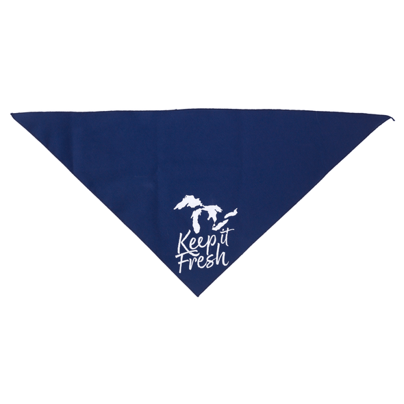 Keep it Fresh Bandana
