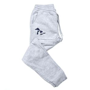Great Lakes Jogger Pants