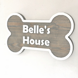 Pet Leash Hanger, Dog Leash Holder, Dog Lead, Dog Accessories, Pet Accessories,