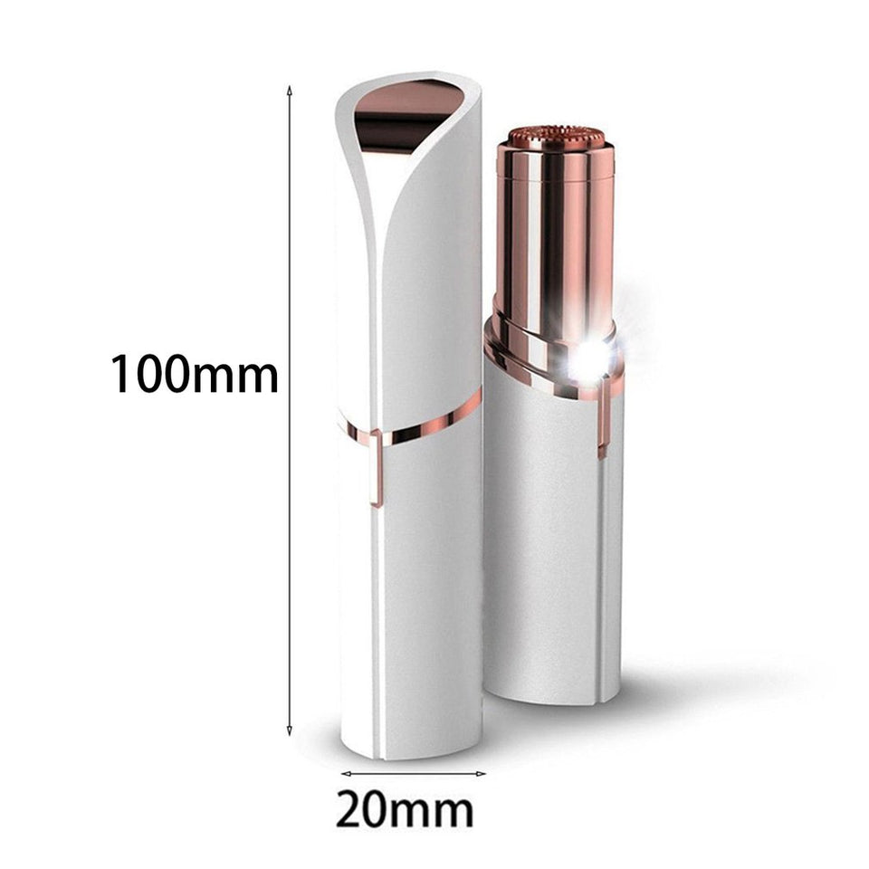 Pocket Epilator