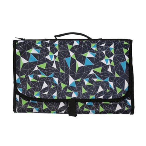 Multifunction Portable Changing Bag Mat