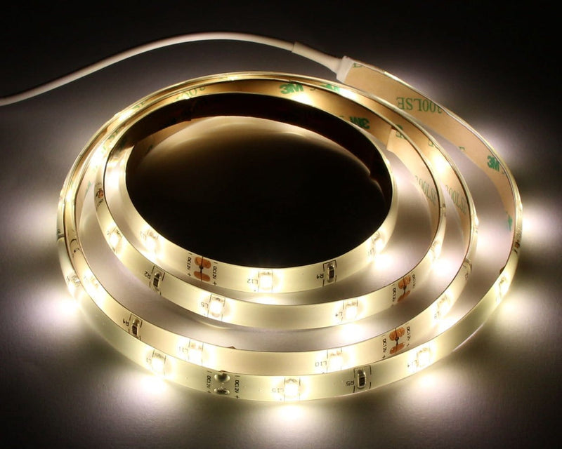 Motion Sensor LED Light Strip
