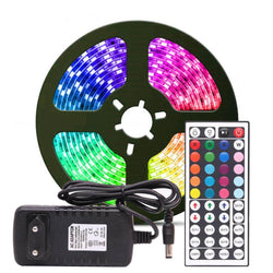 BeLED™ LED Light Strip