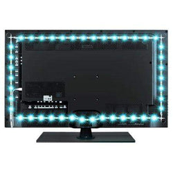 TV LED Light Strip