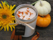 Load image into Gallery viewer, Fall Decor Candle making Workshop