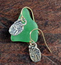 Load image into Gallery viewer, Tree of Life Earrings