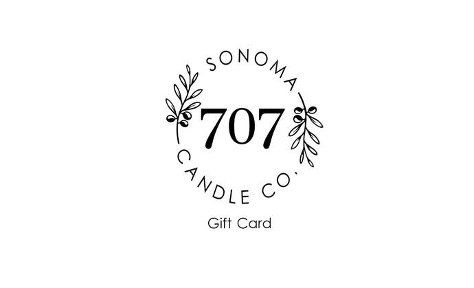 Gift Card full Workshop