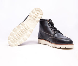 Winters Ankle boot