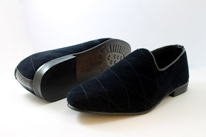 Causual loafers