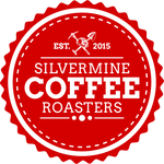 Silvermine Coffee Roasters