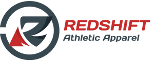 Redshift Athletic Apparel