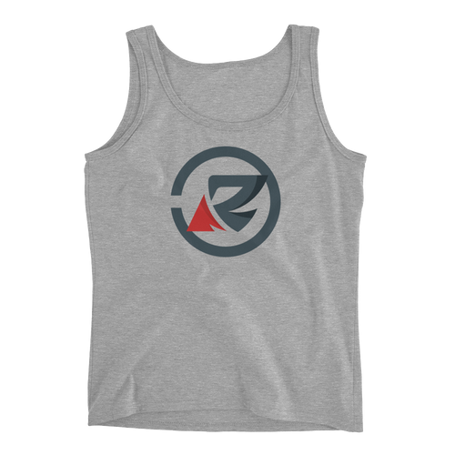 Women's Minimalist Tank Top