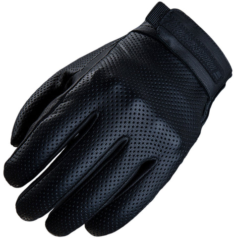 Five Glove - Mustang Perforated Gloves