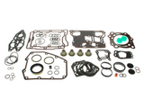 "Engine Gasket Kit - Fits Big Twin 2005up with 88"" or 96"" Engines"