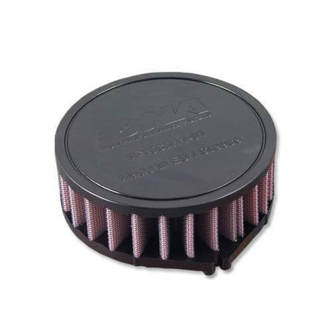 DNA Air Filter : To Suit Yamaha XVS650