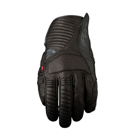 Five Gloves - Arizona Leather Glove Black