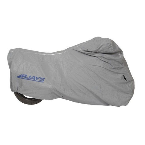 Bike Cover Large - RJAYS