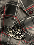 Dixxon Shirt - Ladies Boneless Shirt
