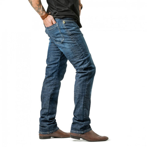 Draggin Jeans - Mens Next Gen