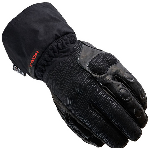 FIVE Gloves - WFX Tech Waterproof Winter Gloves