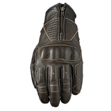 Five Glove - Kansas Black Leather
