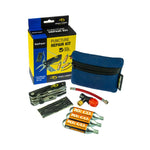 MotoPressor Puncture Repair Kit