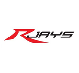 RJays Thermal Inner Motorcycle Gloves (Liners)