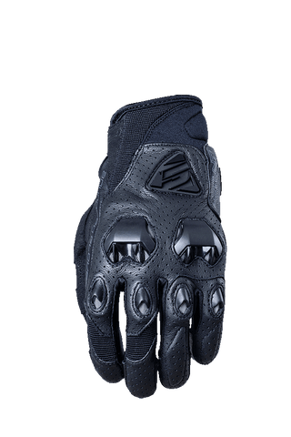 Five Gloves - Stunt Evo Gloves Leather Air