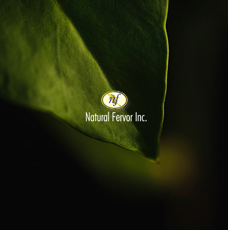NATURAL FERVOR