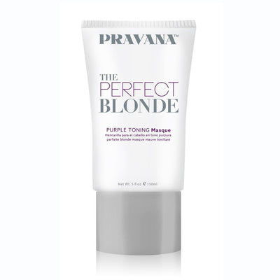 Perfect Blonde Tonning Masque