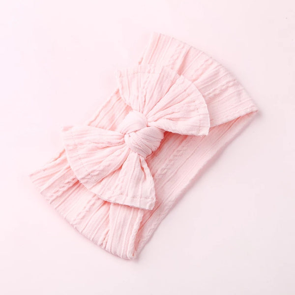 Elsie Bow Headband