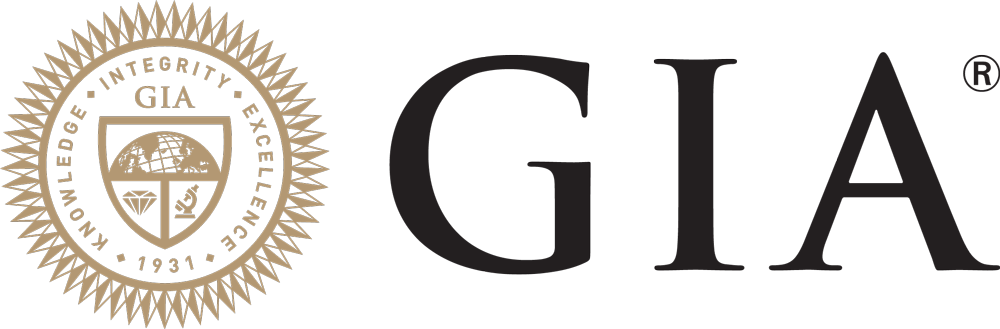 GIA Certification Logo