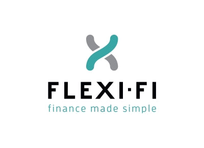 Flexible Finance Options Available