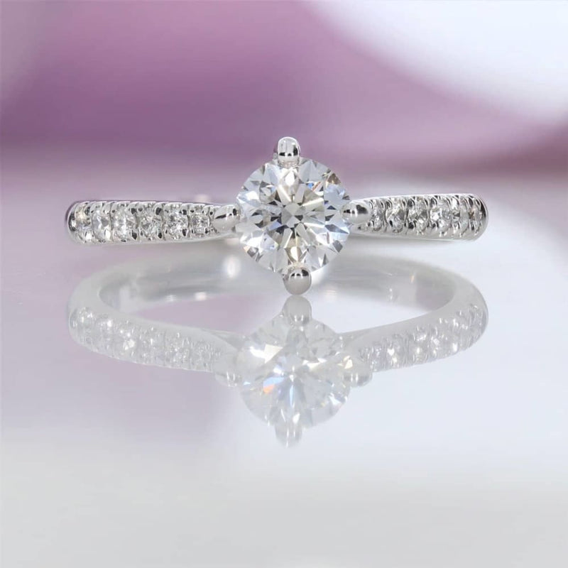 diamond_engagement_ring_gear_jewellers_dublin