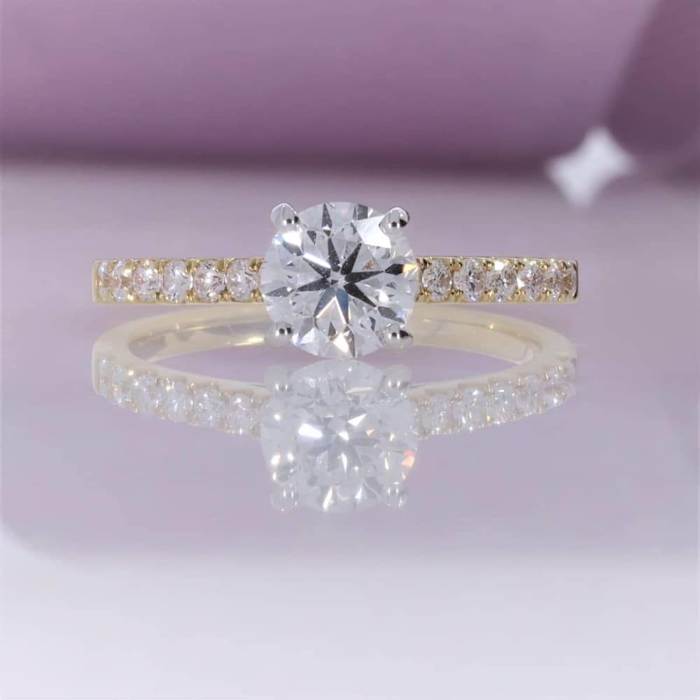 diamond_solitaire_engagement_ring_gear_jewellers_dublin
