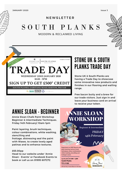 southplanks-whatson-google