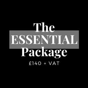 The Essential Package - South Planks, Barton, Reclaimed Wood, Home Interiors, Cafe