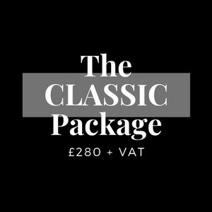The Classic Package - South Planks, Barton, Reclaimed Wood, Home Interiors, Cafe