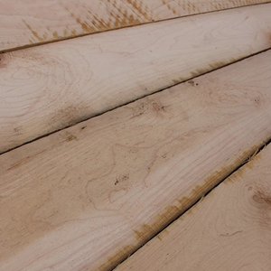 Maple Boards - South Planks, Barton, Reclaimed Wood, Home Interiors, Cafe