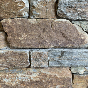 York Rustic Stone Cladding - South Planks, Barton, Reclaimed Wood, Home Interiors, Cafe