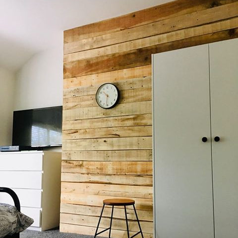 south-planks-pine-cladding-boards