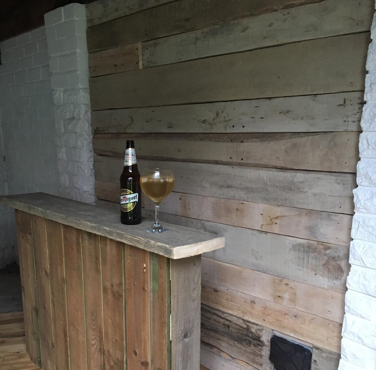 south-planks-reclaimed-cladding
