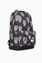 Load image into Gallery viewer, SUGAR SKULL CORE BACKPACK