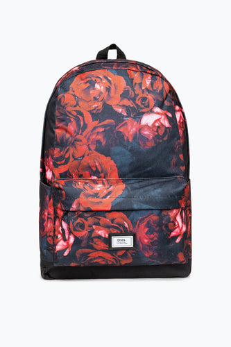 DARK ROSE CORE BACKPACK