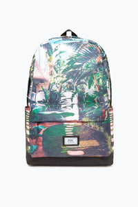 SUMMER BALI CORE BACKPACK
