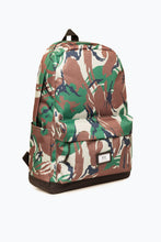Load image into Gallery viewer, TRUE CAMO CORE BACKPACK